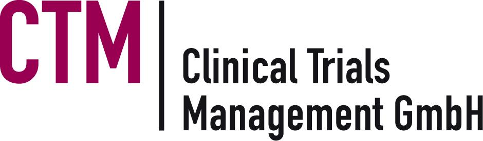 CTM Logo