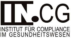 Logo INCG