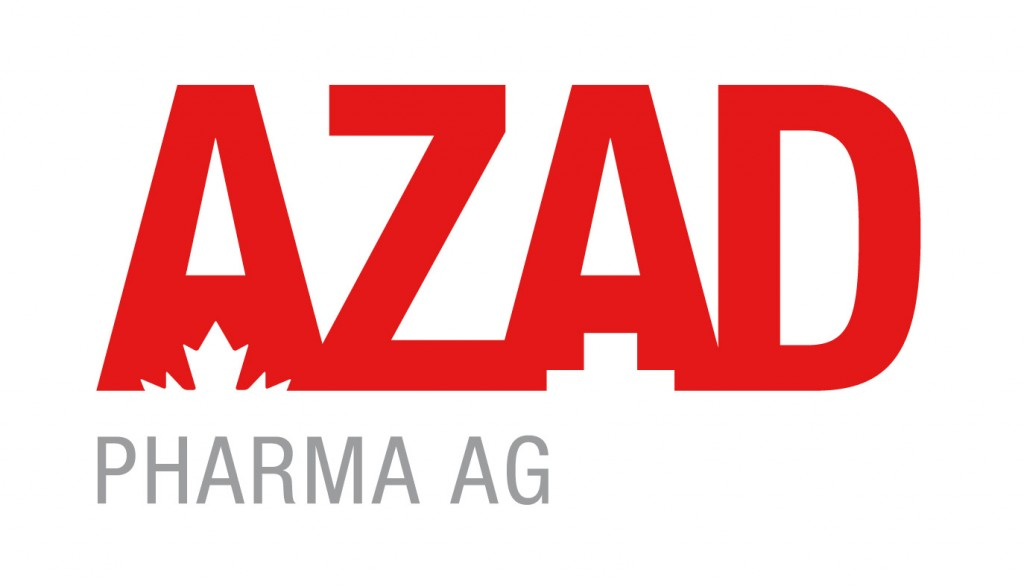 logo_azad_AP