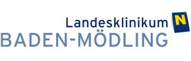 logo_baden_mödling